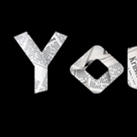 Youngsters Logo