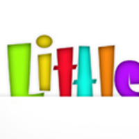 Little Characters Store Logo